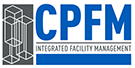 CPFM Facility management
